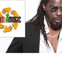 Raymond Wright....Dreamin by Jahmia Music on SoundCloud