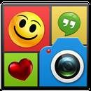 Download Photo Collage Maker:  Photo Collage Maker V 12.4 for Android 3.0+ Select a few photos and instantly get an awesome photo collage (a grid of photos).Incredibly easy to use, yet highly powerful and has many options to customize and make it personal. Main Features:Layouts Select from 100+ predefined layouts or create...  #Apps #androidgame ##Scoompa  ##Photography