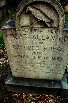 Poe...my dad was born 1949 oct 9, and died nov. 30, 1975...weird