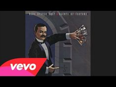 ▶ Blue Oyster Cult - (Don't Fear) The Reaper (Audio) - YouTube http://www.youtube.com/watch?v=Dy4HA3vUv2c
