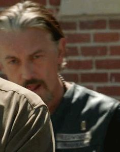I Am Number One, Sons Of Anarchy Samcro, Tommy Flanagan, Jax Teller, Favorite Son, Tommy Boy, Charlie Hunnam, Love Him, Actors