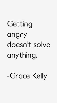 11 most famous Grace Kelly quotes and sayings. These are the first 10 quotes we have for her. She was an American actress who passed away on 14 September. Grace Kelly Quotes, Cool Words, Wise Words, Favorite Quotes, Best Quotes, Famous Quotes, Alaska Quotes, Grace Kelly Style, Princess Grace Kelly