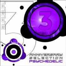 Records brings you its 3 years anniversary collection including 21 tracks of the very best clubtunes as a huge digital compilation right for. 3 Year Anniversary, Psychedelic, The Selection, Club, Alcohol Intoxication