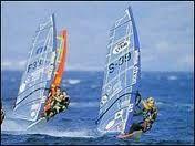 paros windsurfing - Google Search