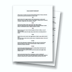 The Visual Elements - Tone Visual Elements Of Art, Art Principles, Art Critique, Composition Art, Art Lessons Elementary, Worksheets, Appreciation, Collections, Texture