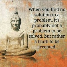 Quotes life buddha affirmations 15 New ideas Wise Quotes, Quotable Quotes, Great Quotes, Funny Quotes, Best Quotes On Life, You Can Do It Quotes, The Words, Buddha Quotes Inspirational, Positive Quotes