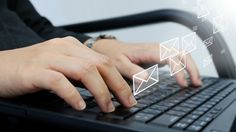 How to find someone's email? Trying to get hold of a potential client or a long lost friend? Here are 4 most effective ways…