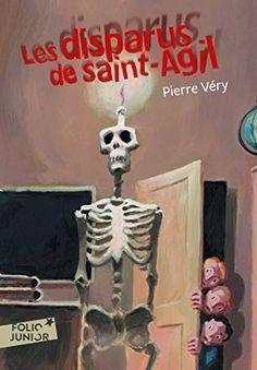 Les disparus de Saint-Agil de Pierre Véry https://www.amazon.fr/dp/2070577139/ref=cm_sw_r_pi_dp_U_x_GtfOAb8KS9WST