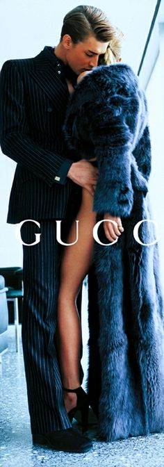 Gucci i mean.......................lets just buy all this put it on and do this. please. ill take it all for you and me. length shoes, sulty uia me for you easy and ME, color of furn.