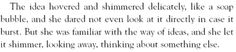 Philip Pullman, The Golden Compass