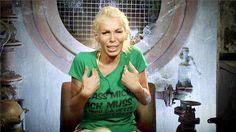 Promi Big Brother - Tag 4 im Live-Ticker - http://ift.tt/2bSN3W4
