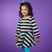Take a look at the Sofi event on #zulily today!