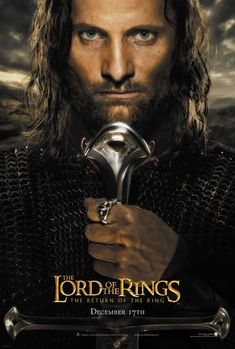 Google Image Result for http://onlyhdwallpapers.com/wallpaper/the_lord_of_rings_aragorn_viggo_mortensen_movie_posters_chainmail_return_king_desktop_1000x1482_wallpaper-447002.jpg