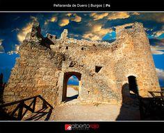 Peñaranda de Duero | Burgos | Ps