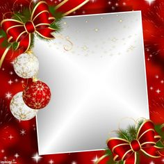 Christmas Picture Background, Christmas Picture Frames, Cute Christmas Wallpaper, Christmas Pictures, Christmas World, Christmas Love, Christmas Greetings, Vintage Christmas, Merry Christmas