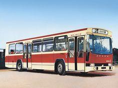 Jelcz nowy autobus (MPK)
