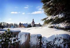 Bavarian Inn Frankenmuth Bavarian Inn, Wedding Ceremony, Reception, Winter Images, Event Planning, Michigan, Bridal, Pretty, Outdoor