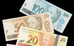 Brazilian currency Real slumped to a 4-year low, adding up to fear that inflation will damage efforts to stimulate the largest economy of South America.