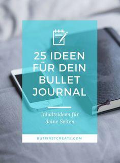 mona lisa planer 2019 trendy wochenplaner leonardo da vinci monatsplaner mit raum fr notizen jahresplaner german edition