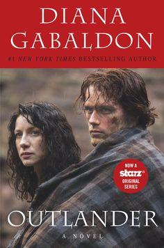 Recién acabada la Segunda Guerra Mundial, cuando una tarde Claire pasea sola por la pradera y se acerca a un círculo de piedras antiquísimas, cae en un extraño trance. Al volver en sí se encuentra con un panorama desconcertante: el mundo moderno ha desaparecido, ahora lea rodea la Escocia de 1734… Outlander / Diana Gabaldon.  Consultar disponibilidad http://absys.asturias.es/cgi-abnet_Bast/abnetop?TITN=947518#1