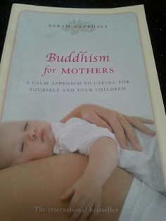 Buddhism for Mothers. Re-Pin to WIN!!!! Buddhism, Your Child, Cool Kids, Best Sellers, Mothers, Action, Calm, Children, Cover