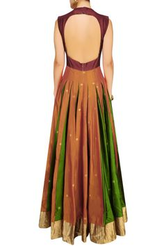Are you looking for quality Indian Saree including products such as Latest Elegant Designer Saree plus Latest Elegant Designer Sari Blouse then you'll like this Click VISIT link above to see Saree Gown, Sari Dress, Anarkali Dress, Sari Blouse, Indian Gowns Dresses, Pakistani Dresses, Indian Outfits, Latest Designer Sarees, Designer Dresses