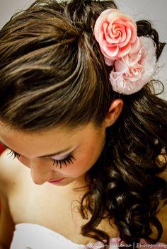 Aniversário 15 Anos - Paula by William Pacienza, via Flickr