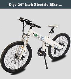 212 Best Bikes Images In 2019 3rd Wheel Bicycle Biking