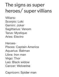 *in deep voice* I'M BATMAN.