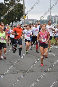 Félmaraton Laufenn fotók, Budapest | bsi.futofoto.hu Budapest