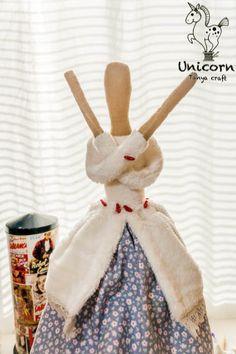 Unicorn: Πατινάζ άγγελος / Άγγελος πατινάζ Μέρος 3