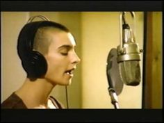 ▶ (MV) The Chieftains & Sinead O'Connor - The Foggy Dew.mpg - YouTube