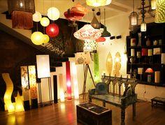 Home Decor Stores Bangalore