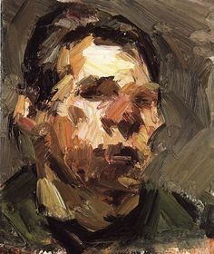 by Tai-Shan Schierenberg Abstract Portrait, Portrait Art, Portrait Paintings, Oil Paintings, Tai Shan Schierenberg, Painting Inspiration, Art Inspo, Academic Art, Painting Lessons
