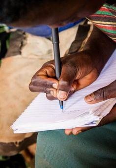 #Malawi #CelebrateEducation