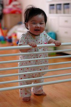 I wanna pinch those cheeks? Japanese Babies, Korean Babies, Asian Babies, Precious Children, Beautiful Children, Beautiful Babies, Cute Kids, Cute Babies, Baby Kids
