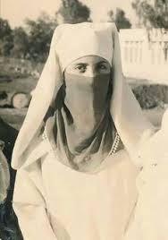 Afbeeldingsresultaat voor tetouan maroc 1950 daily life