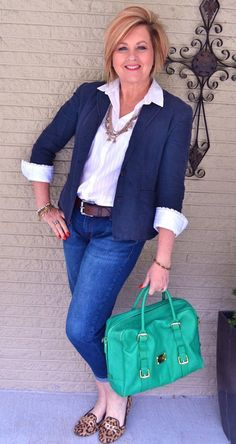 casual fashion for over 60 for Announcing The 6 Month Birthday Giveaway – 50 IS…