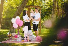 Fotograf de familie - Constantin Alin Photography Studio, Baby, Photography, Photograph, Fotografie, Studios, Photoshoot, Baby Humor, Infant