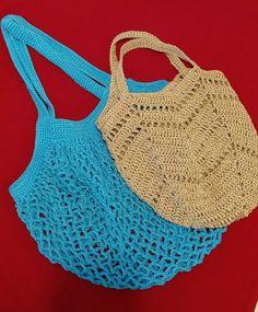 Straw Bag, Crochet Top, Bags, Women, Fashion, Handbags, Moda, Women's, La Mode