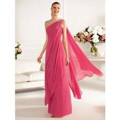 fb03e2304ac5 Die 171 besten Bilder von Klamotten   Cute dresses, Elegant dresses ...