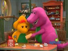 Dinosaur Funny, Dinosaur Party, Barney The Dinosaurs, Barney & Friends, Shrek, Elmo, Great Friends, Fnaf, Kenya