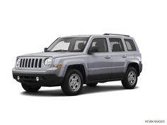 Jeep Patriot Seating Capacity Jpeg - http://carimagescolay.casa/jeep-patriot-seating-capacity-jpeg.html