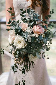 sydneyflorist_wedding_bridalbouquet.JPG