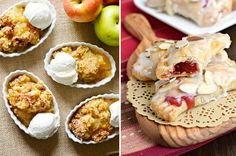 15 Delicious Desserts You Can Make In 30 Minutes Or Less