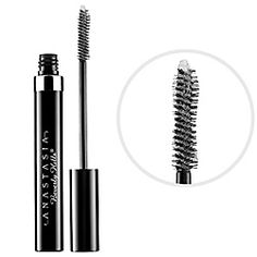 My new fav item from Sephora.  Anastasia - Lash Genius Waterproof Topcoat  #sephora