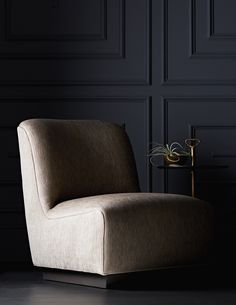 13 Best Comfort By Design Arteriors Upholstery Images Tactile