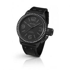 TW Steel TW912 unisex horloge - Trendjuwelier