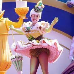 _ 大遅刻ですが、 海向かいます〜 _ #disney #Disneysea #disneydancer #tds #tokyodisneysea #ディズニーダンサー #atableiswaiting #TableisWaiting #テーブルイズウェイティング #テーブル #ディズニーシー #東京ディズニーシー #ディズニー #ディズニー写真部