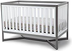 Modern Baby Cribs | Simply Baby Furniture